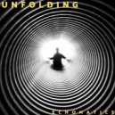 Echomatics - Unfolding (Original Mix)
