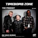 The Prodigy - Timebomb Zone (DJ VoJo Remix)