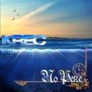 KREC - Ангел (Original Mix)