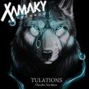Claudio Giordano - Tulations (Original Mix)