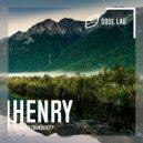 Henry - Tranquility (Original Mix)