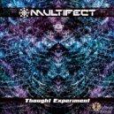 Multifect - Thought Experiment  (Original Mix)