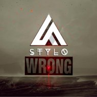 Stylo - Wrong (Original Mix)