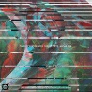 Smokbit & Hrederik & Thayana Valle - Groove on (Jorge Mattos Remix)