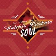 Antonio Picikato - Soul (Phillipo Blake Remix)