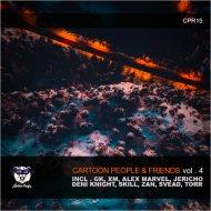 GK - Feel The Bass FIX (Original Mix)