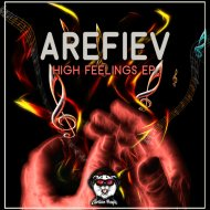 Arefiev - High Feelings (Leonardo La Mark Remix)