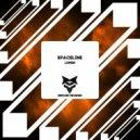 SpaceLine - Lumen  (Original Mix)