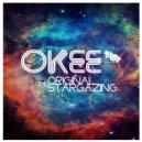 Okee & Turnz - The Spiritchaser (Original Mix)