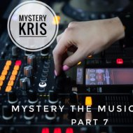 Mystery Kris - Mystery The Music part 7 ()