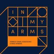 Ferreck Dawn, Robosonic & Nikki Ambers  - In My Arms  (Qubiko Extended Remix)