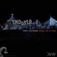 End.User - Devil\'s Playground (KC Remix)