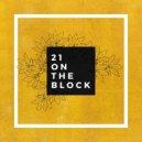 21 On the block - Lafayette (Original Mix)