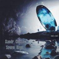 Xandr Colins - Seven Keys (Original Mix)
