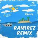 VERBEE - Один (Ramirez Remix) ()