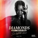 Rihanna - Diamonds  (ZIGGY & Team TNT Remix)