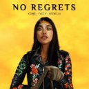 KSHMR x Yves V ft. Krewella - No Regrets  (Kaaze Remix)