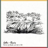 Kotu (UK) - Uno (Original Mix)
