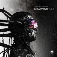 Sam Harris & Audiomission - Warp (Original Mix)