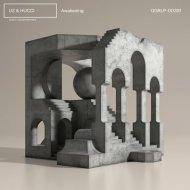 UZ & Hucci - Awakening (Original Mix)