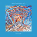 Rachel K Collier - Moth  (Volac Remix)