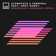 Stoneface & Terminal - Dreamscape (Gundamea Extended Remix)