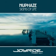 Nuphaze - Signs of Life  (Extended Mix)