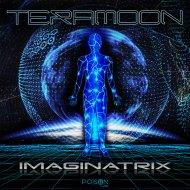 Teramoon - Imaginatrix (Original Mix)