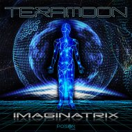 Teramoon - Psycho Pharmacology (Original Mix)