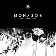 Monrroe - Everywhere I Go (Original Mix)