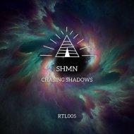 SHMN - Curiosity Voyage (Original Mix)