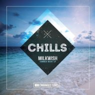 Milkwish - Take Me Now  (Original Club Mix)
