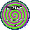 Matt Caseli - Dance 4 Me  (Club Mix)