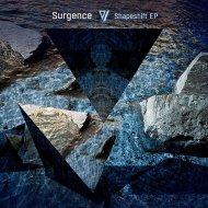 Surgence - Nocturne (Original Mix)