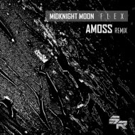Midknight MooN - Flex (Amoss Remix)
