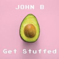 John B - Get Stuffed (Original Mix)