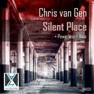 Chris Van Gen - Silent Place (Original Mix)