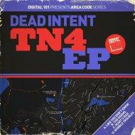 Dead Intent - The Germs (Original Mix)