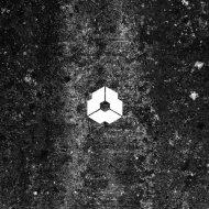 Aree - Sacral Vision (Silent Lake Remix)
