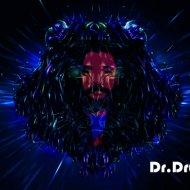 Dr.Drum$ - Live set techno/prog  (16.06.2019)