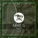 Mike G - Papers (Original Mix)
