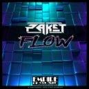 Paket - Flow (Original Mix)