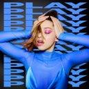 Betta Lemme - Play (Loris Cimino Extended Mix)