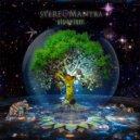StereOMantra - Reverie (Original Mix)