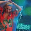 Wenzday & B-Sides - Drop It Down (Axel Boy Remix)