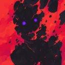 Sinner\'s Heist feat. Lox Chatterbox - Monster (Original Mix)