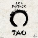 Payback & A.k.A - Identical to None (Original Mix)