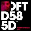 Roberto Surace - Joys  (Extended Mix)