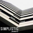 Simplistic - Enigmatic (Original Mix)
