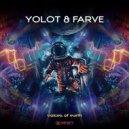 Yolot & Farve - Fuck Society  (Original Mix)